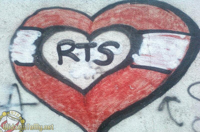 grafitti_widzew_539
