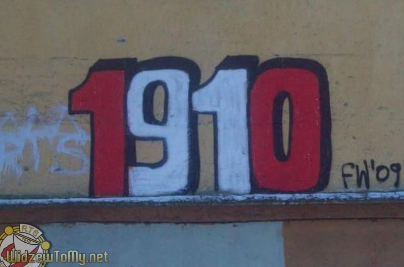 grafitti_widzew_547