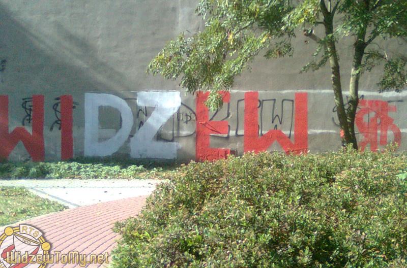 grafitti_widzew_549