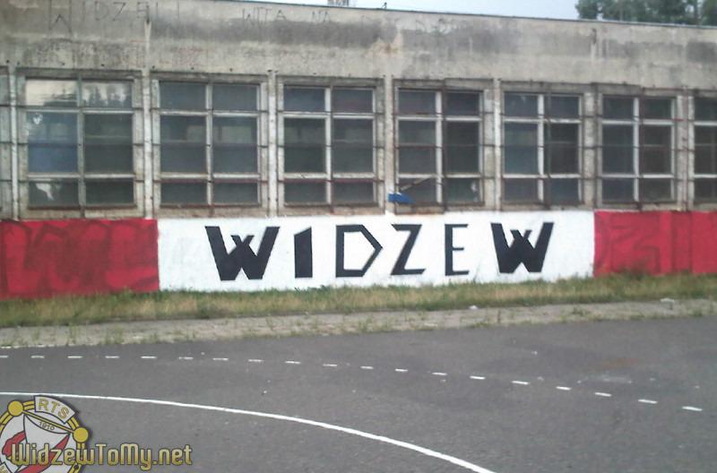 grafitti_widzew_550