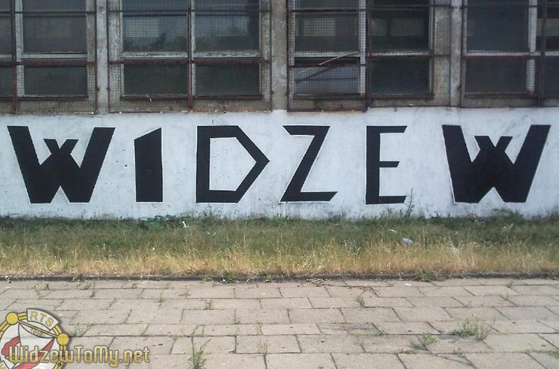 grafitti_widzew_562
