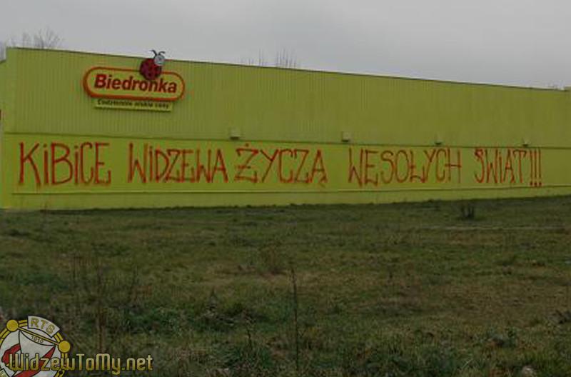 grafitti_widzew_564