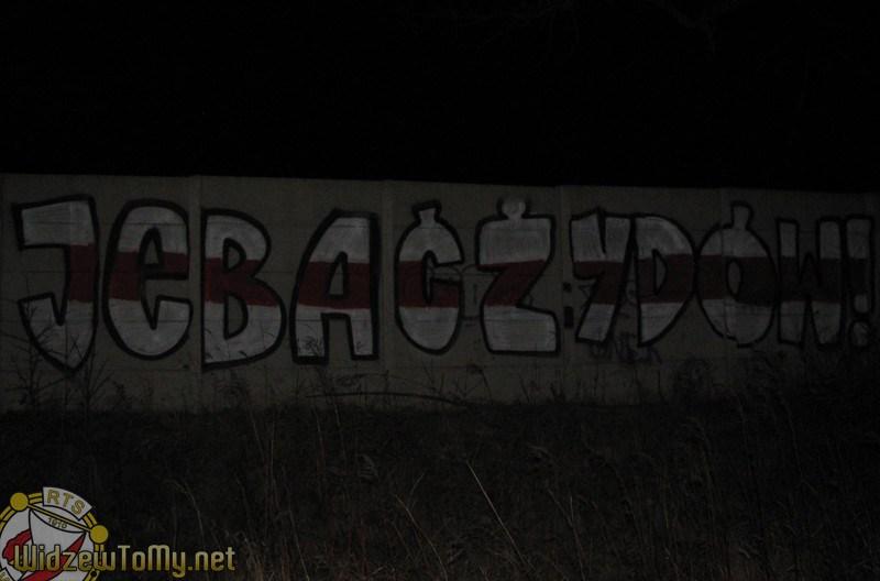 grafitti_widzew_565