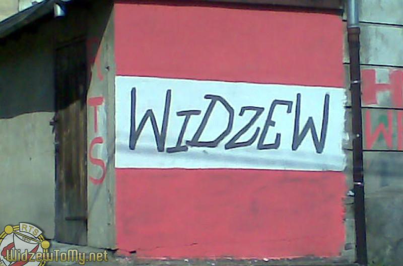 grafitti_widzew_57