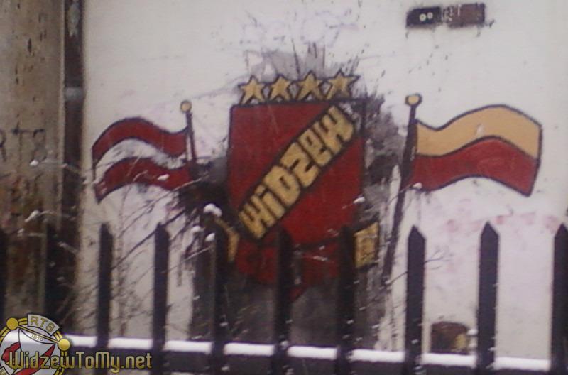 grafitti_widzew_573