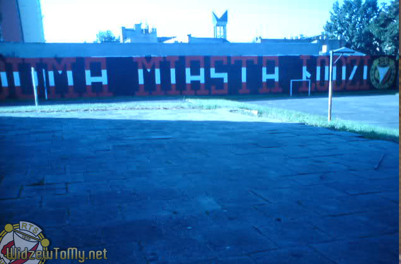 grafitti_widzew_576