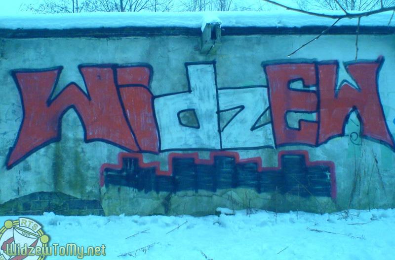 grafitti_widzew_580
