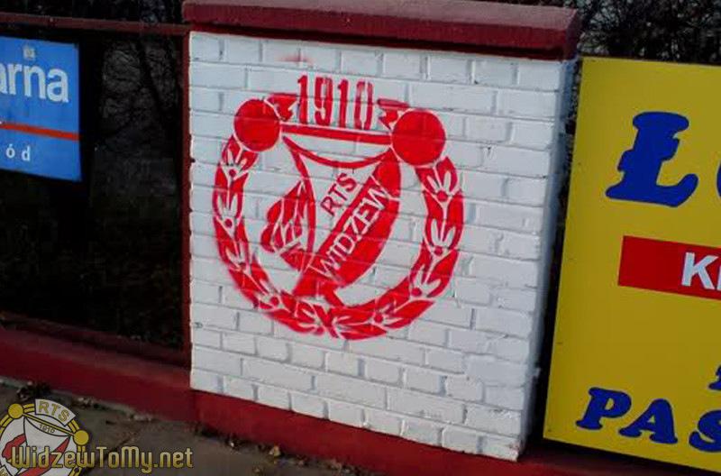 grafitti_widzew_582