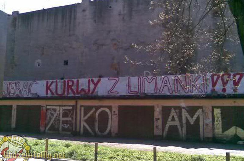 grafitti_widzew_586