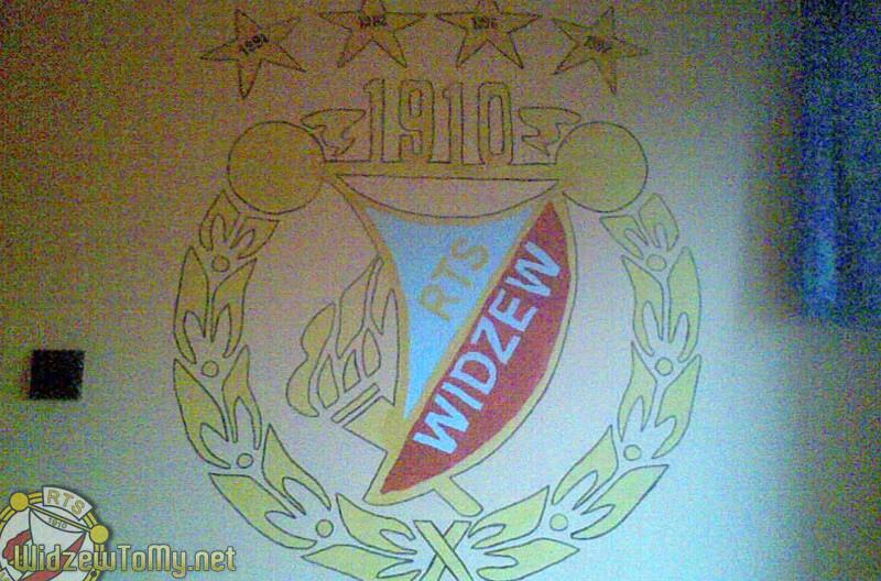 grafitti_widzew_587