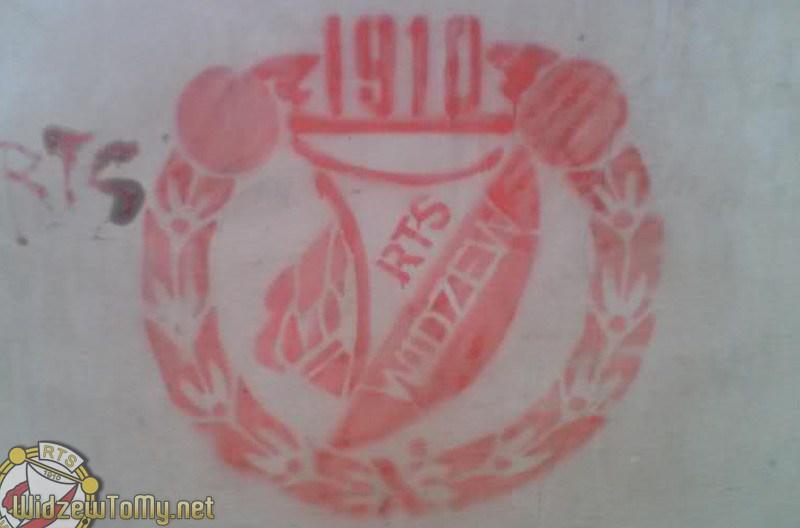grafitti_widzew_589
