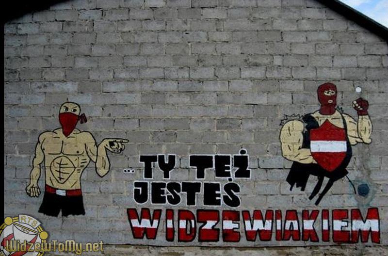 grafitti_widzew_59