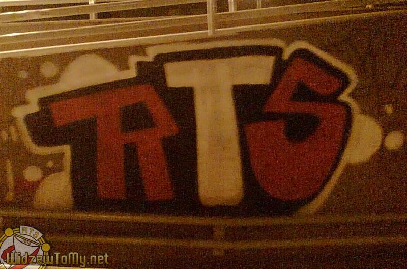 grafitti_widzew_591