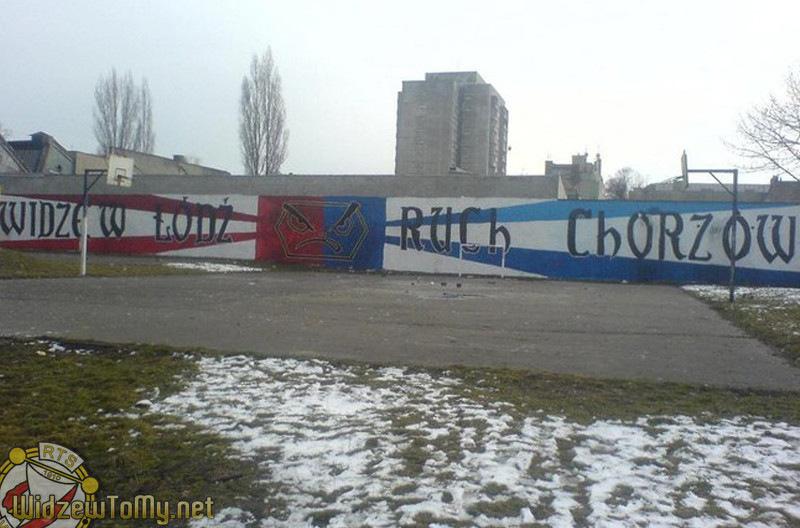 grafitti_widzew_595