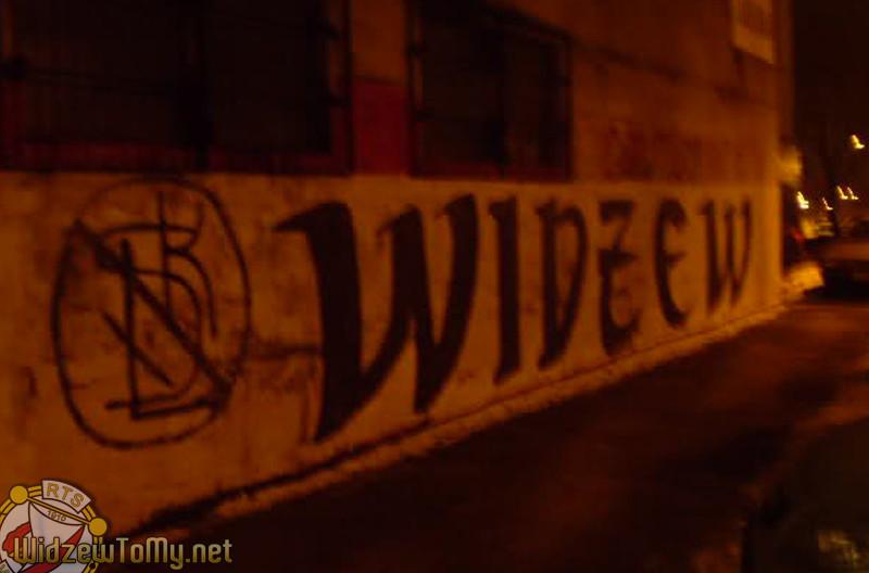 grafitti_widzew_597