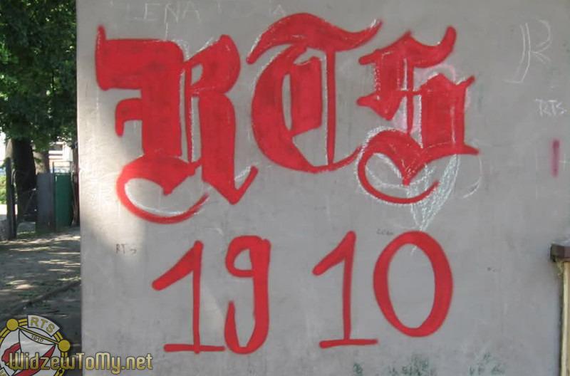 grafitti_widzew_599