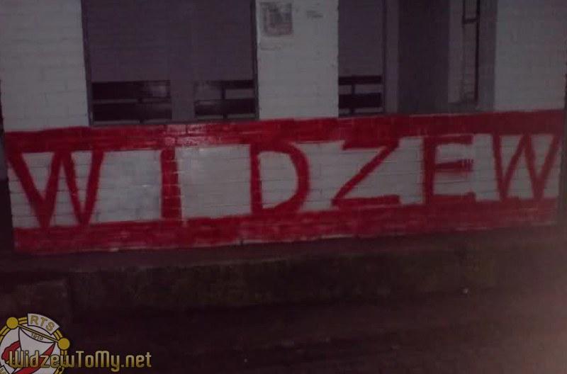 grafitti_widzew_600