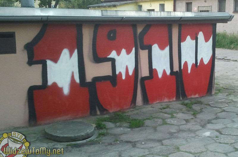 grafitti_widzew_601