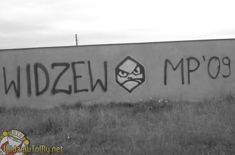 grafitti_widzew_608