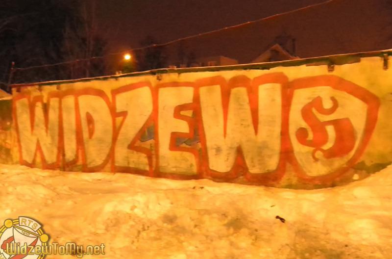 grafitti_widzew_609