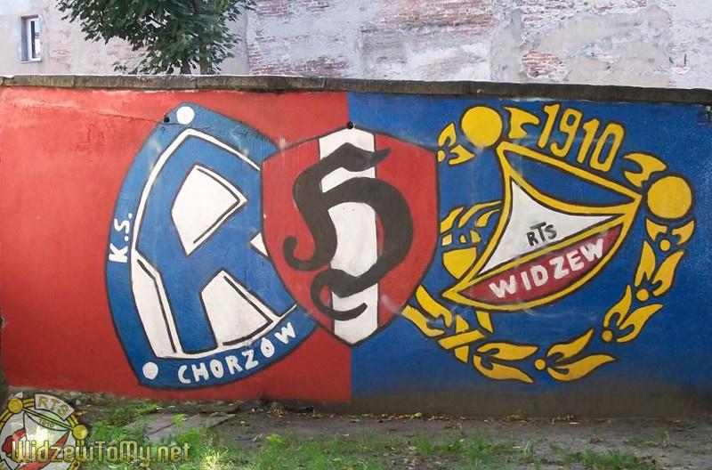 grafitti_widzew_610