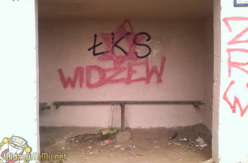 grafitti_widzew_613