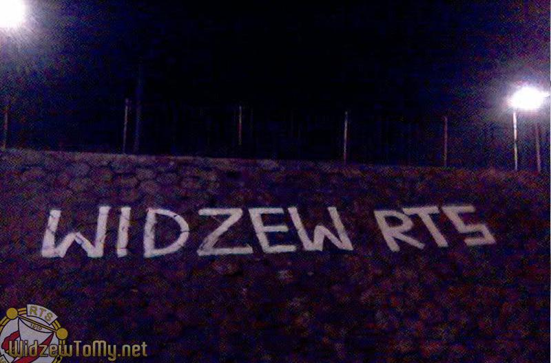 grafitti_widzew_614