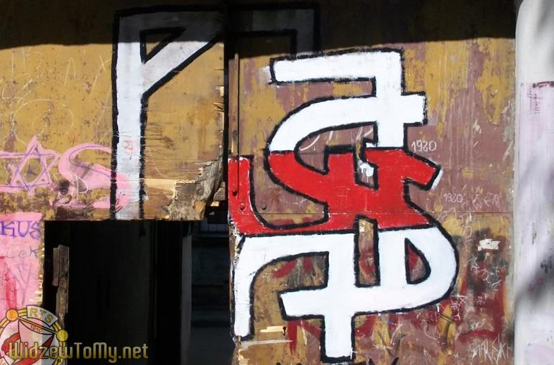 grafitti_widzew_615