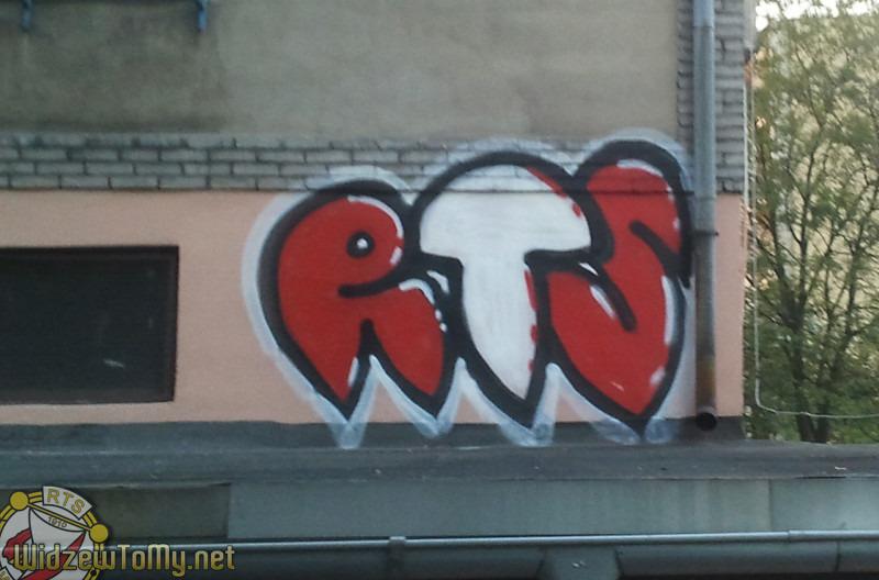 grafitti_widzew_617