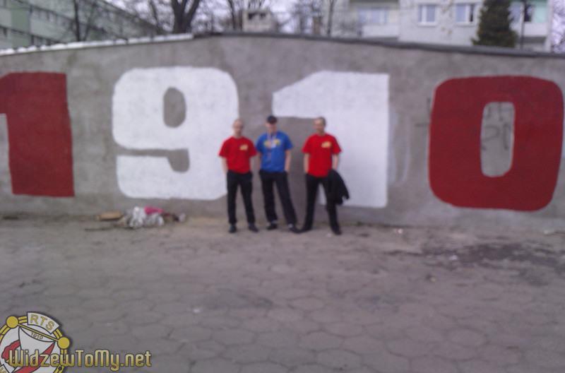 grafitti_widzew_618