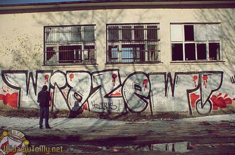 grafitti_widzew_619
