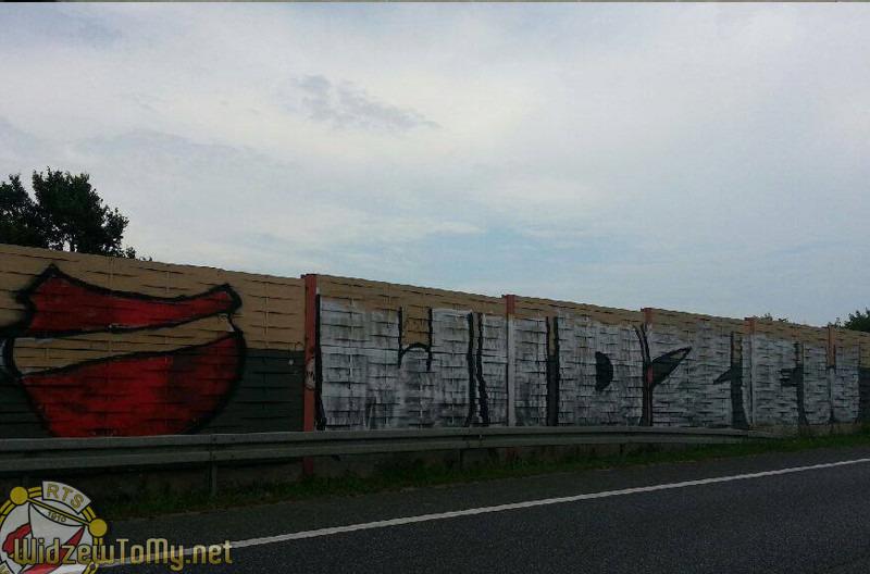 grafitti_widzew_620
