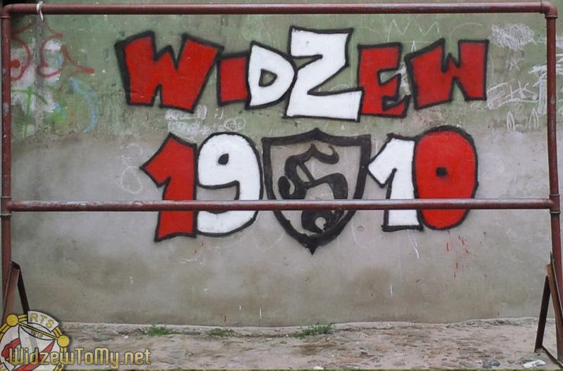 grafitti_widzew_621