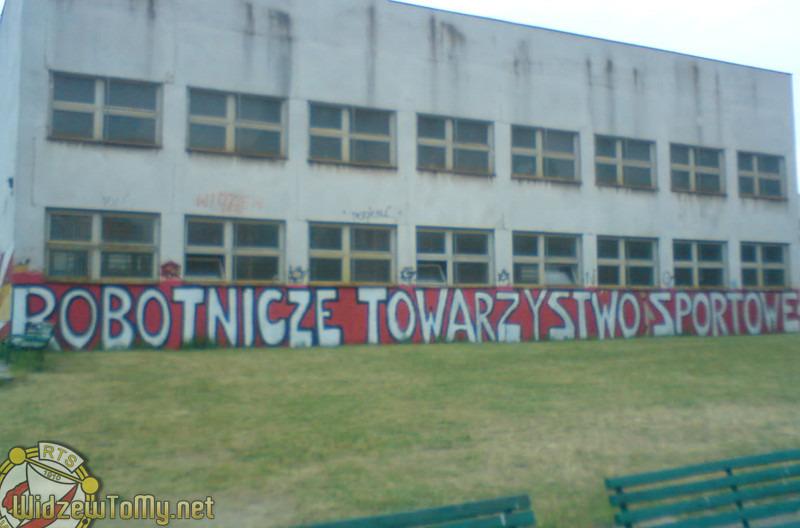 grafitti_widzew_623