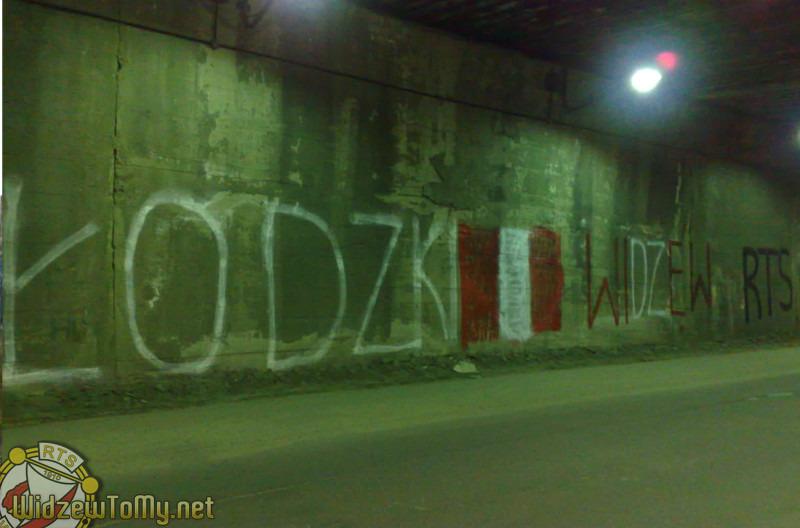 grafitti_widzew_627