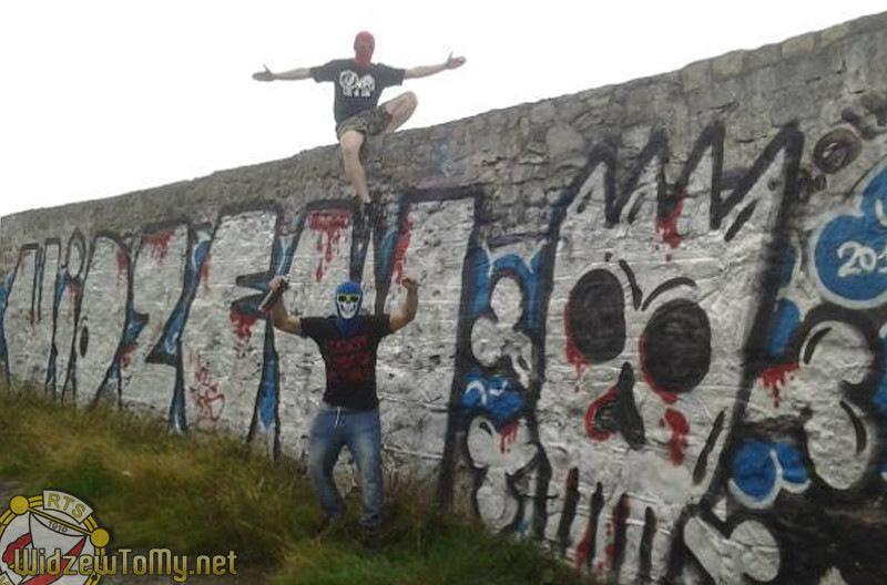 grafitti_widzew_628