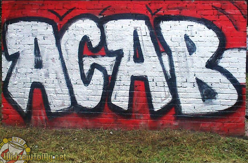 grafitti_widzew_629