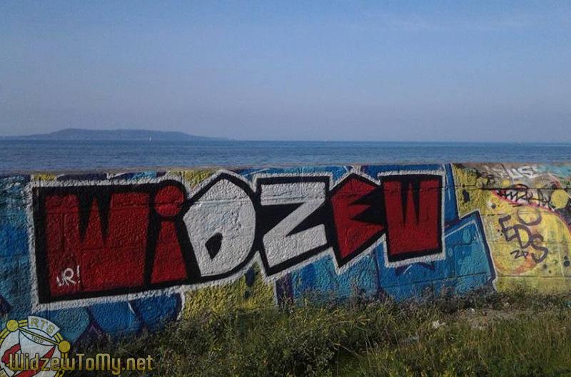 grafitti_widzew_630