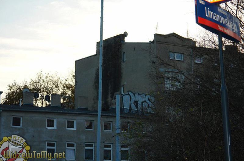 grafitti_widzew_632