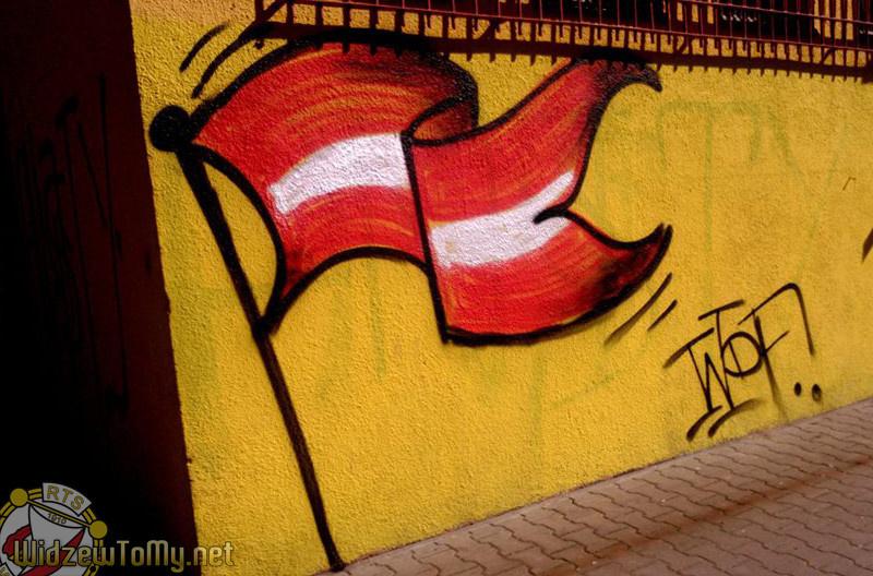 grafitti_widzew_633