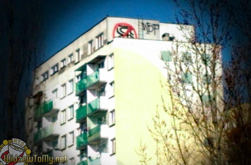 grafitti_widzew_636