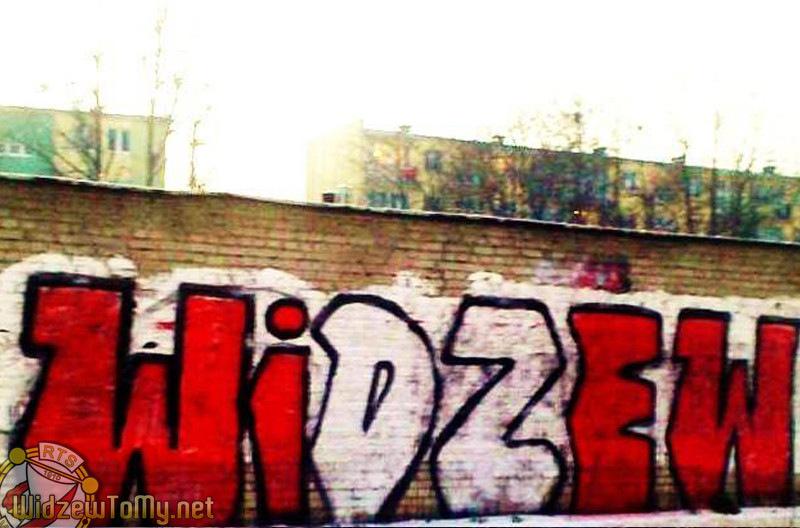 grafitti_widzew_640