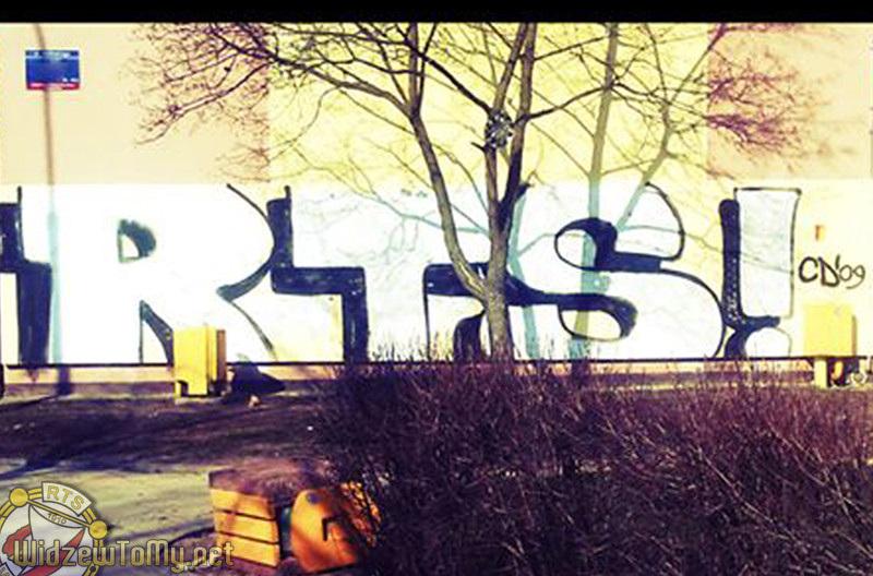 grafitti_widzew_641