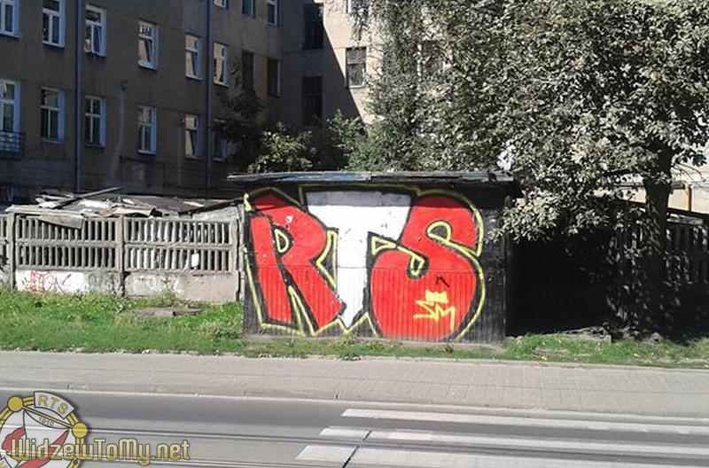 grafitti_widzew_642
