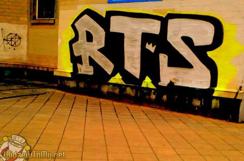 grafitti_widzew_643