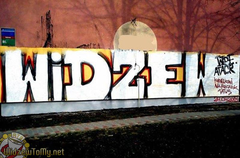 grafitti_widzew_645