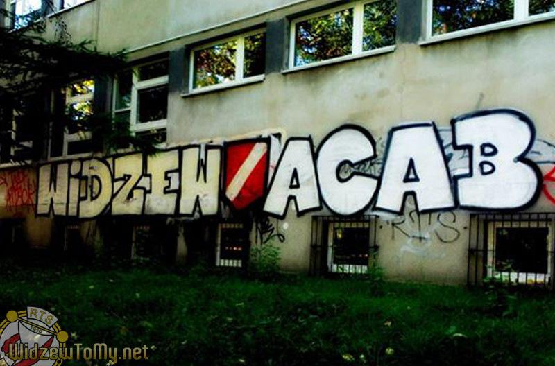 grafitti_widzew_649