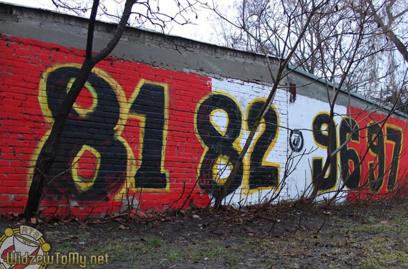 grafitti_widzew_650
