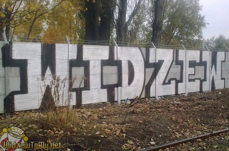 grafitti_widzew_651