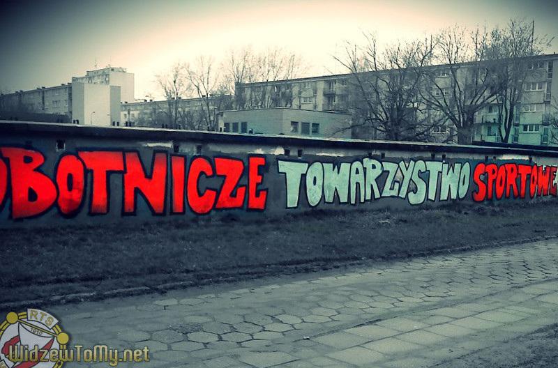 grafitti_widzew_653